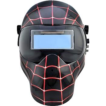 Series Carnage Auto Darkening Welding Helmet Save Phace 3012640 F