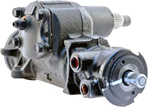 ACDelco 36G0070 Professional Steering Gear without Pitman Arm, Remanufactured