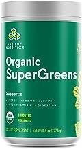Best ancient nutrition super greens Reviews