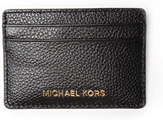 حامل بطاقات من مايكل كورس