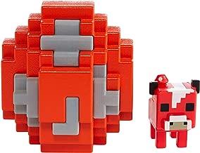Best minecraft spawn eggs toys Reviews