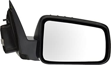 Best 2008 ford focus side mirror cover Reviews