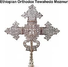 Best mezmur tewahedo orthodox ethiopian mp3 Reviews