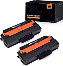 Best samsung scx 4729fd printer Reviews