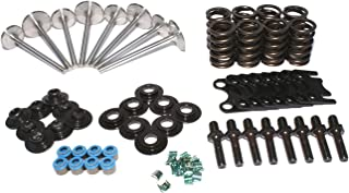 Best rhs small block ford heads Reviews