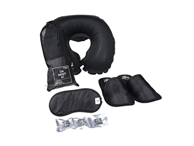 Herschel Supply Co. Amenity Kit S/M (Black) Bags