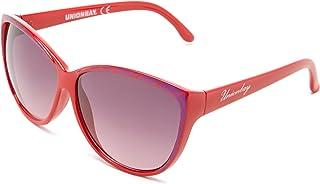 Union Bay U192 Cat Eye Sunglasses