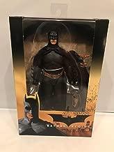 Batman Begins 7-inch action figure