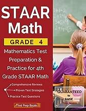 Best staar math test taking strategies Reviews