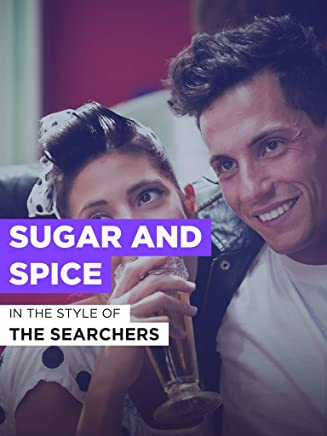 sugar and spice fumi zekka full movie