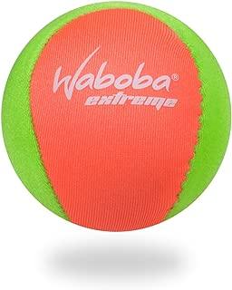 Waboba Extreme Brights (Colors May Vary)