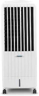 Airazona Diet 8i BU Evaporative Air Cooler