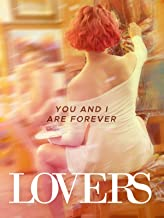 Best lovers & movies Reviews