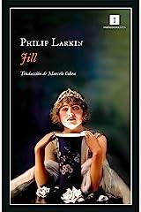 Jill (Impedimenta nº 223) (Spanish Edition) Kindle Edition