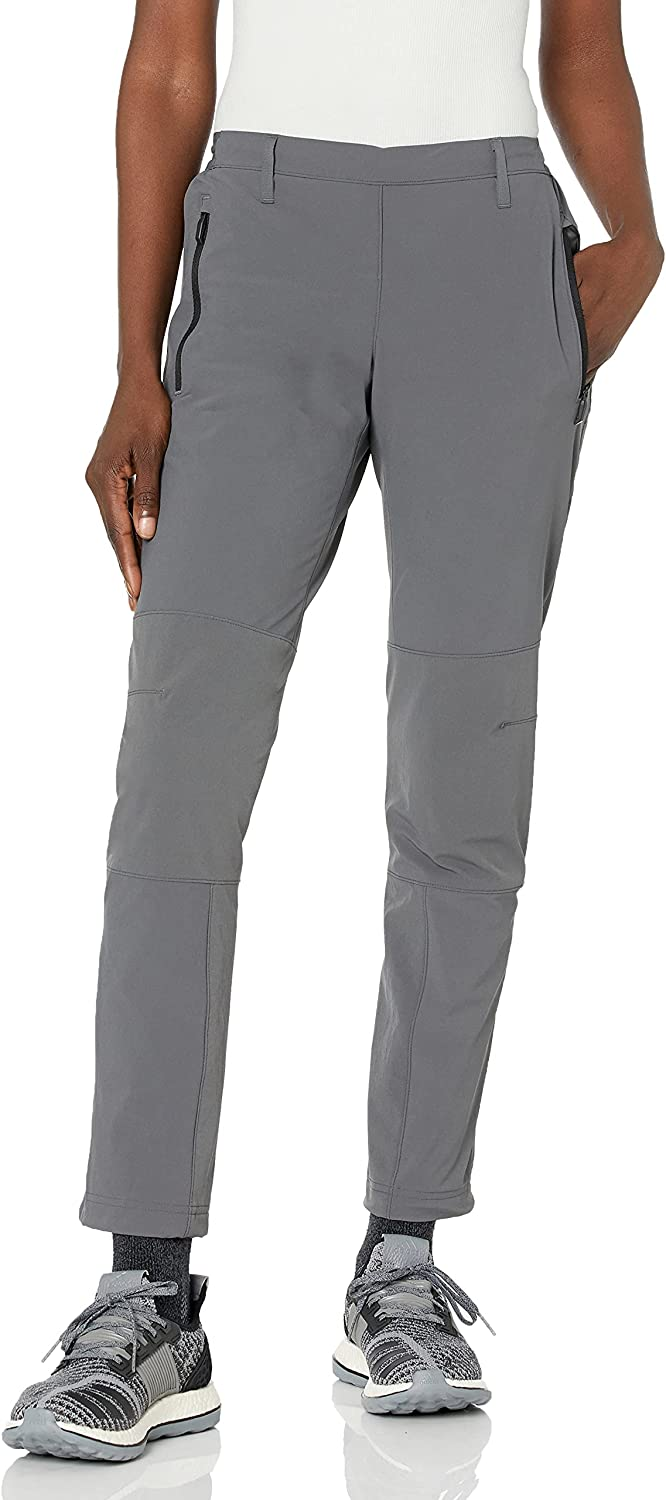 Outlet Max 69% OFF ☆ Free Shipping adidas outdoor Women's Multi Pant