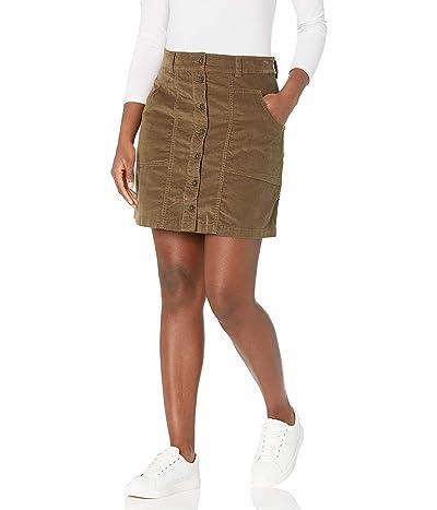 Aventura Clothing Logan Skirt