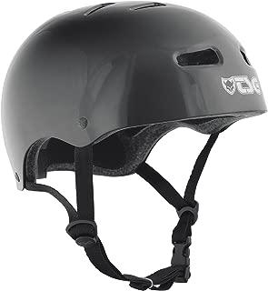 TSG - Skate/BMX Injected Color - Helmet for Bicycle Skateboard