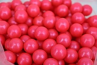 Best big ball paintballs Reviews