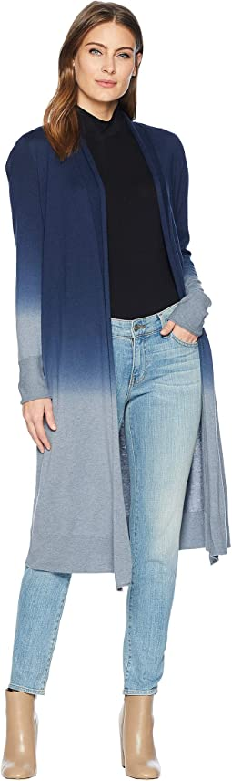 Traveler Ombre Duster