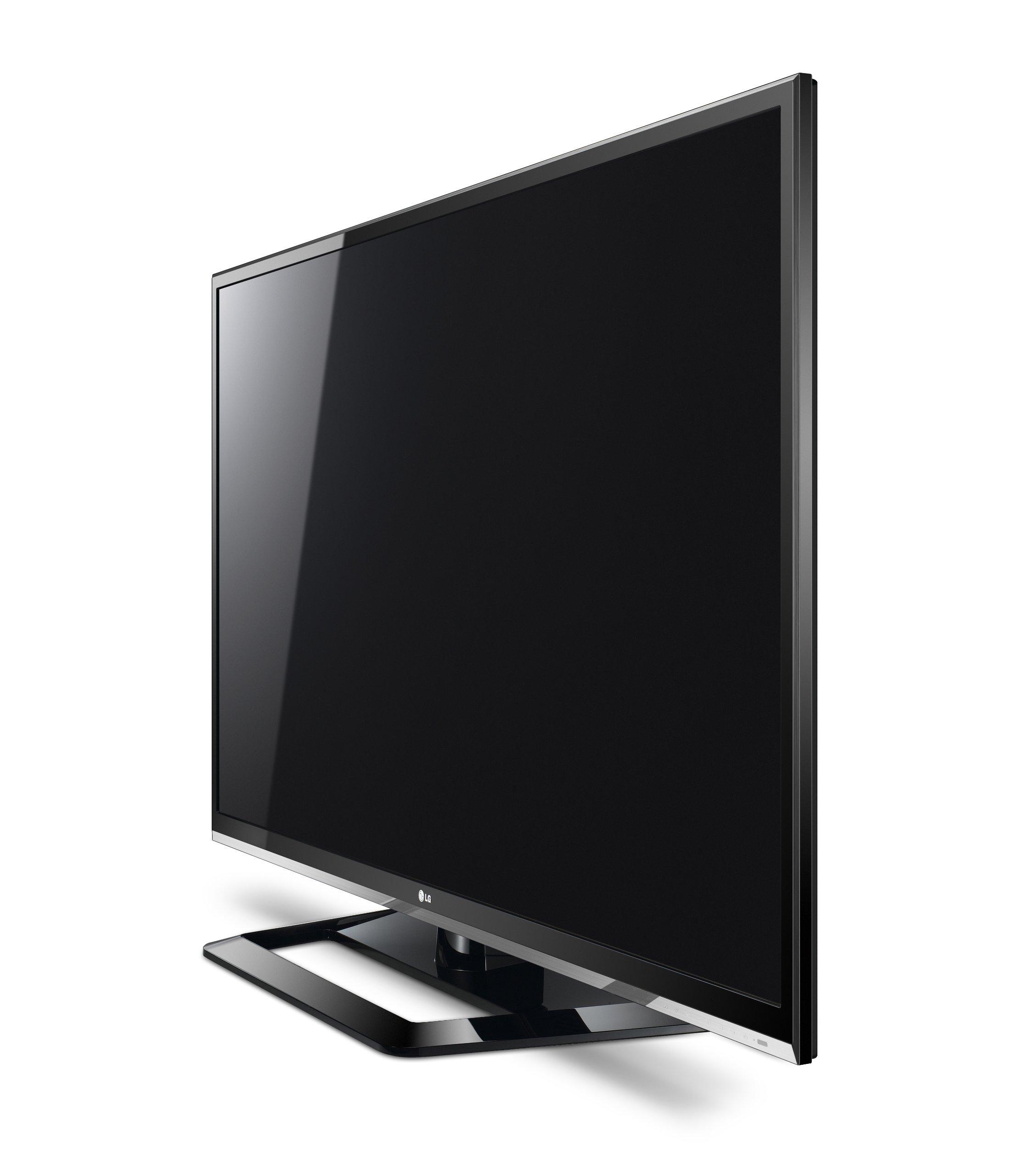 LG 32LS5600 LED TV - Televisor (81,28 cm (32