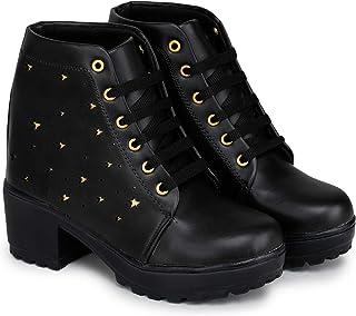 DICY Women's Sneaker