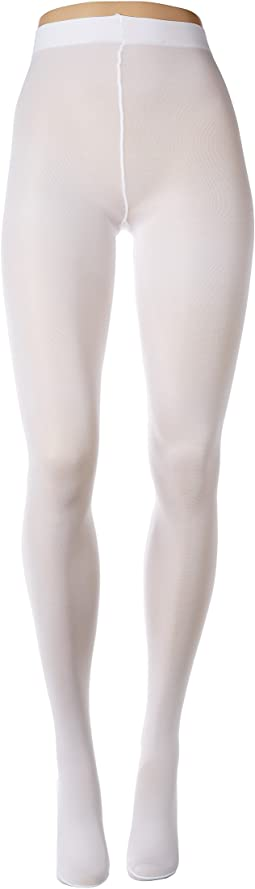 Bloch - Contoursoft Adaptoe Tights