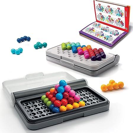SMRT Games IQパズラープロ 脳トレ パズルゲーム SG455JP 正規品