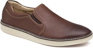 Men's McGuffey Slip-On Shoe | Classic Lightweight Sneaker