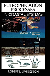 Eutrophication Processes in Coastal Systems: Origin and Succession of Plankton Blooms and Effects on Secondary Production ...