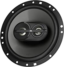 Best jbl mrx speakers Reviews