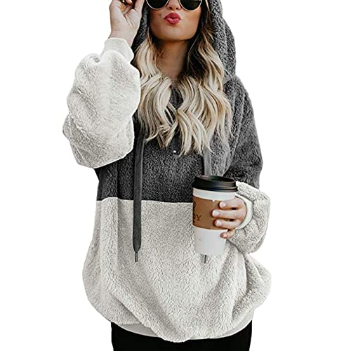 7fbdaffaf067 Fuzzy Sweaters  Amazon.com