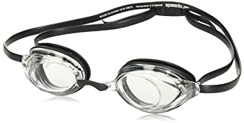 Speedo Vanquisher 2.0 Optical