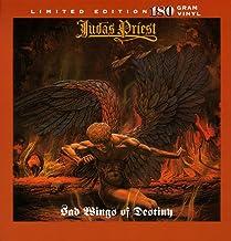 Sad Wings of Destiny (Vinyl) [Importado]