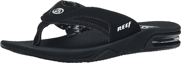 Reef Fanning Womens Sandals | Bottle Opener Flip Flops For Women