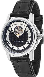 THOMAS EARNSHAW - Beagle Reloj automático suizo - ES-0035-01
