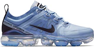 Nike Air Vapormax 2019 Womens Running Trainers Ar6632 Sneakers Shoes 401