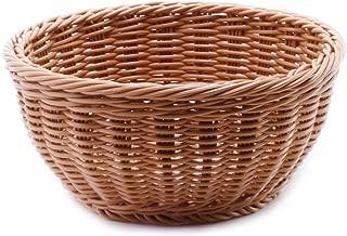 Best basket for fruit Reviews