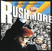 Rushmore O.S.T.