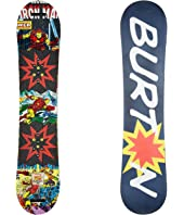 Burton Kids - Chopper LTD Marvel® '16 115