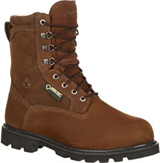 rocky boots com