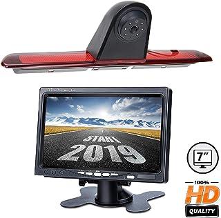 Suchergebnis Auf Für Misayaee Auto Elektronik Auto Fahrzeugelektronik Elektronik Foto