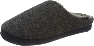 s.Oliver Casual, Men's Slippers