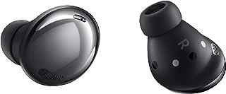 Samsung Galaxy Buds Pro draadloze hoofdtelefoon met ruisonderdrukking, zwart