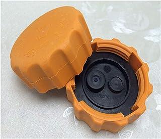 Suchergebnis Auf Für Chevrolet Spark Auspuff Abgasanlagen Ersatz Tuning Verschleißteile Auto Motorrad
