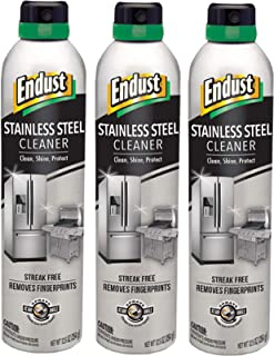 Best concord stainless steel Reviews