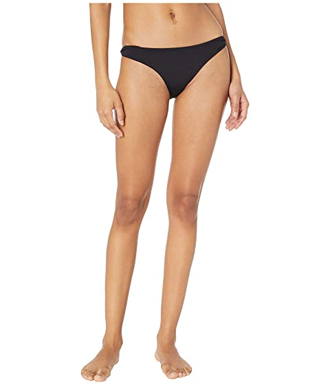 2fe62352104 Billabong Sol Searcher Lowrider Bottoms at Zappos.com