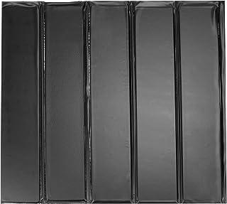 Tableros De Protector De Sofá | Fortalecedor de sofá de lujo | Sillón y Sofá Saver | Protector de tapicería | Tableros De Soporte De Sofá | Settee Soportes | M&W (1 Plaza)