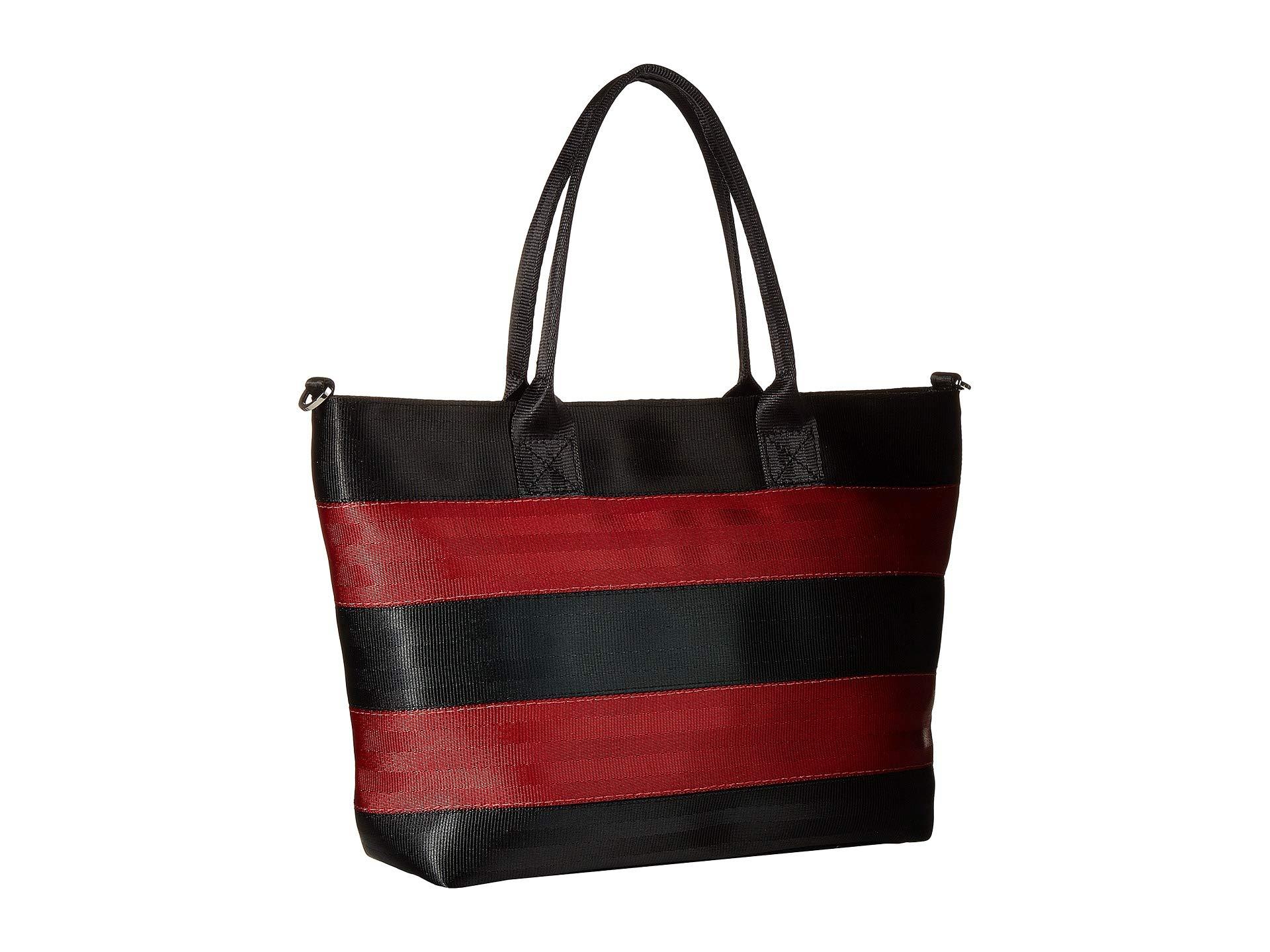 Tote Red Seatbelt Mini Bag Dragon Harveys Streamline 1nOaAxw1q