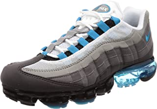 Nike Air Vapormax R Running Men's Shoes