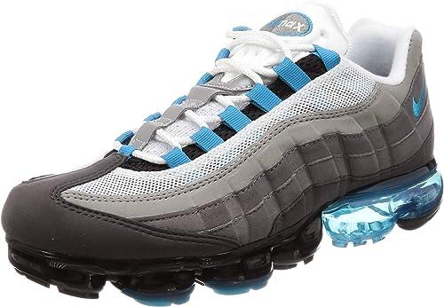 Nike Air Vapormax '95, Chaussures de Fitness Homme